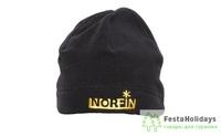 Шапка Norfin 83 черный