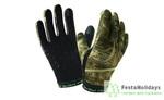 Перчатки DexShell Drylite DG9946RTC водонепроницаемые