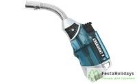 Мини-горелка газовая Следопыт GTP-R03