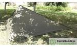 Тент Splav Pyramid Олива
