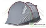 Тент-шатер High Peak Traveller