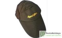 Кепка-трансформер Remington RM1503-306