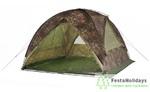 Палатка Tengu Mark 66T