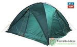 Палатка-шатер Alexika Summer House