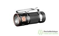 Фонарь Fenix E16 Cree XP-L HI neutral white