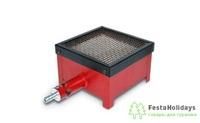 Горелка газовая Прометей ГИИ-1.6 инфракрасного излучения