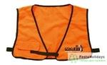 Жилет безопасности Norfin Hunting Safe Vest