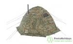 Палатка Берег УП-2 мини универсальная