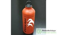 Емкость для топлива Fire-Maple FMS-B1 0.6л