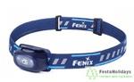Фонарь Fenix HL16 Cree XP-E2 R3 Neutral White Синий