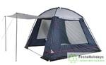 Тент-шатер FHM Vega