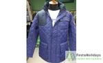 Куртка Remington Jaket Shaded Dark Blue