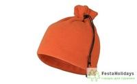 Шапка Splav Fun Polartec 200 orange