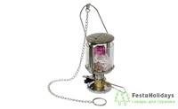 Лампа газовая Tourist Aura