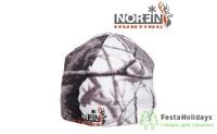 Шапка Norfin Hunting 751 White