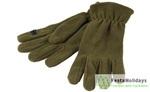 Перчатки JahtiJakt Gloves Premium Fleece