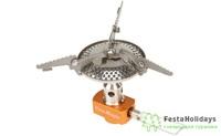 Горелка газовая Fire-Maple FMS-116T Heat Core