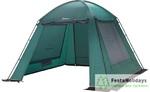 Палатка Greenell Квадра