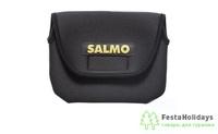 Чехол для катушек Salmo 50-60