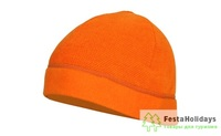 Шапка Splav Classic Thermal Pro оранжевый