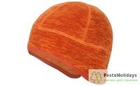 Шапка Splav 5 Polartec Thermal Pro оранжевый