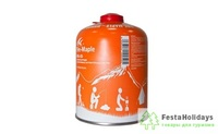 Картридж газовый Fire-Maple FMS-G5