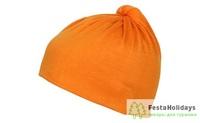 Multi - бандана Splav оранжевый