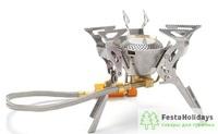Горелка газовая Fire-Maple FMS-100