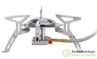 Горелка газовая Fire-Maple FMS-105