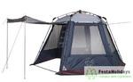 Тент-шатер FHM Mira