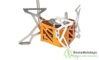 Горелка бензиновая Fire-Maple FMS-F3 Engine