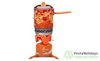 Комбинированная система приготовления пищи Fire-Maple FMS-X2 Star X2