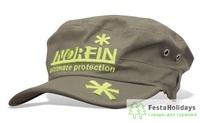 Бейсболка Norfin 21