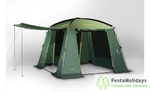Шатер Canadian Camper Camp