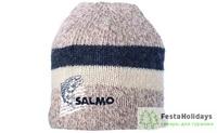 Шапка Salmo