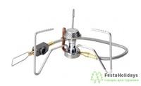 Горелка газовая Kovea Spider со шлангом (KB-1109)