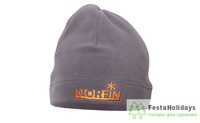 Шапка Norfin 83 серый