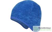 Шапка Splav 5 Polartec Thermal Pro светло-синий