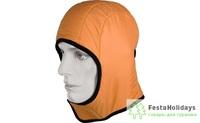 Шлем Splav Ares Primaloft оранжевый