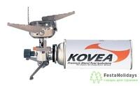 Горелка газовая Kovea Maximum Stove (TKB-9901)