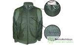 Куртка Remington (RM1104-365)