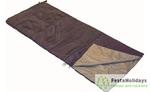 Спальный мешок GreenLand SB 100