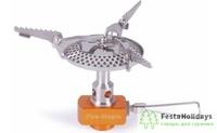 Горелка газовая Fire-Maple FMS-116 Mini