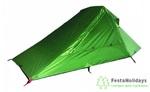 Палатка Verticale Ranger 2