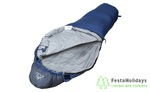 Спальный мешок Splav Expedition Junior 150
