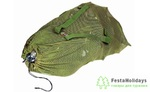 Рюкзак для приманок Flambeau Mesh Decoy Bag 5967DB
