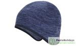 Шапка Splav 5 Polartec Thermal Pro синий