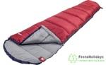 Спальный мешок Trek Planet Scout JR