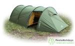 Палатка Splav Fiord 4