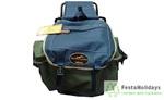 Рюкзак AVI-Outdoor Kalastus со встроенным стульчиком